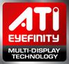 ATI Eyefinity - MDT